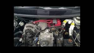 Roland U0026 39 S 2002 Chevy Camaro Rs V6