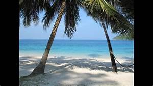 Trauminsel Phuket Paradise Sea View  English Subtitles