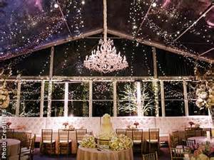 wedding venues in dfw 17 best ideas about dallas wedding venues on wedding venues in dallas