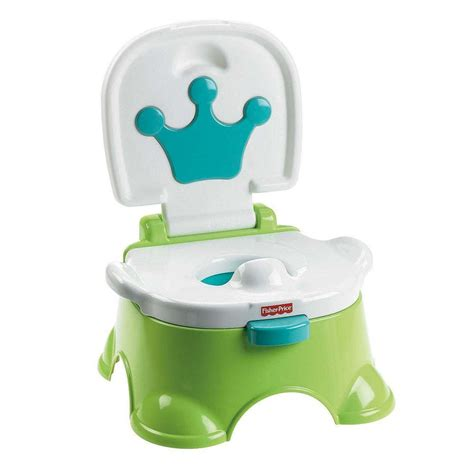 2016 picks best potties babycenter