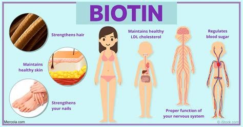 can too much biotin cause hair common signs and symptoms of biotin deficiency