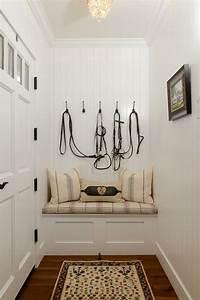Idée Déco Petit Appartement : d co entr e appartement et maison de style campagne chic ~ Zukunftsfamilie.com Idées de Décoration