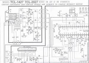 Xcb2rtech  Tcl