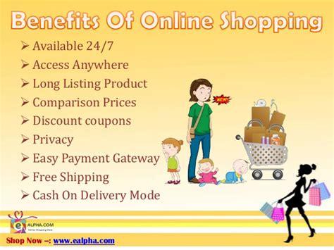 shopping website india