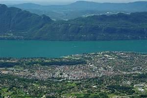 Gifi Aix Les Bains : les plus beaux sites d couvrir savoie 73 ~ Dailycaller-alerts.com Idées de Décoration