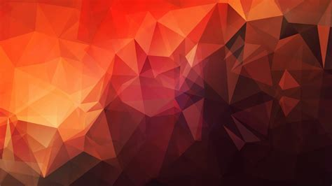 abstract polygon background  hd wallpapers hd