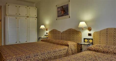 die zimmer best western hotel acqua novella