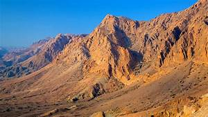 Oman Vacations 2017: Explore Cheap Vacation Packages | Expedia
