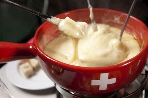o 249 manger la meilleure fondue au fromage