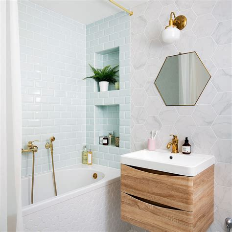 Small Bathroom Accessories Ideas by Small Bathroom Ideas Small Bathroom Decorating Ideas On