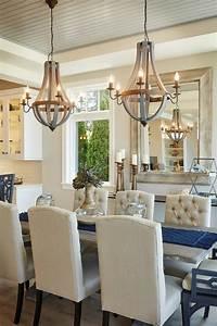 Luminaire Salle à Manger : luminaire salle manger accueil design et mobilier ~ Dailycaller-alerts.com Idées de Décoration
