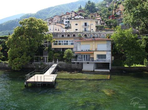 Haus Kaufen Schweiz Seeanstoss by Villa Direkt Mit Seeanstoss Mit Bootsteeg Immobilien Am