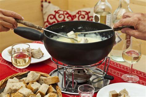 Cucina Svizzera Piatti Tipici by Piatti Tipici Africani Tb72 187 Regardsdefemmes