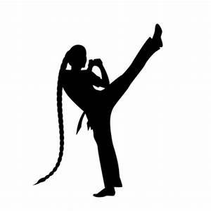 Professional Karate Schools of America > Novi > Novi ...