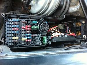 1999 Mercedes E320 Fuse Box Diagram 1802 Gesficonline Es