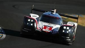Porsche Le Mans 2017 : 24 hours of le mans 2017 results hat trick for porsche nascar sporting news ~ Medecine-chirurgie-esthetiques.com Avis de Voitures