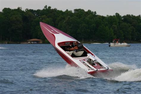 Checkmate Boats by April 2010 S Boat Of The Month Vote Checkmate Community