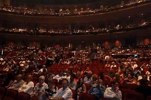 Colosseum Las Vegas Seating Capacity Brokeasshome Com