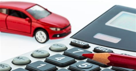 auto leasing auto lease calculator vs buy car pricing tips