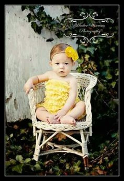 baby boy  month photo shoot baby photography ideas
