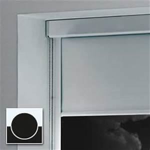 Innenrollos Für Fenster : abdunkelung verdunkelung oder totalverdunkelung ~ Markanthonyermac.com Haus und Dekorationen