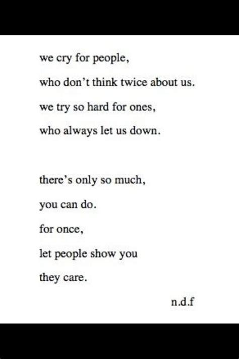 Sad And Depressing Quotes :{tumblr quote} QuotesViral