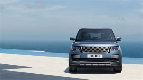 range rover autobiography   wallpaper hd car