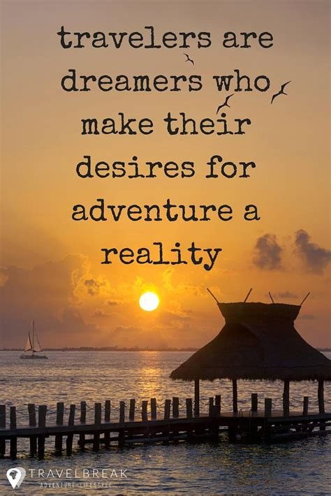 The Traveler Way Why Travelers Look Out For Each Other. Happy Quotes Gif. Love Quotes Zac Efron. Girl Quotes Cool. Humor Quotes Friendship. Griswold Family Xmas Quotes. Winnie The Pooh Quotes The Things That Make Me Different. Cute Quotes Hd. Deep Quotes From Kingdom Hearts