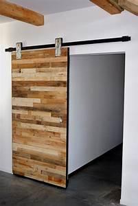 charmant mecanisme porte placard coulissante 3 portes With mecanisme de porte coulissante