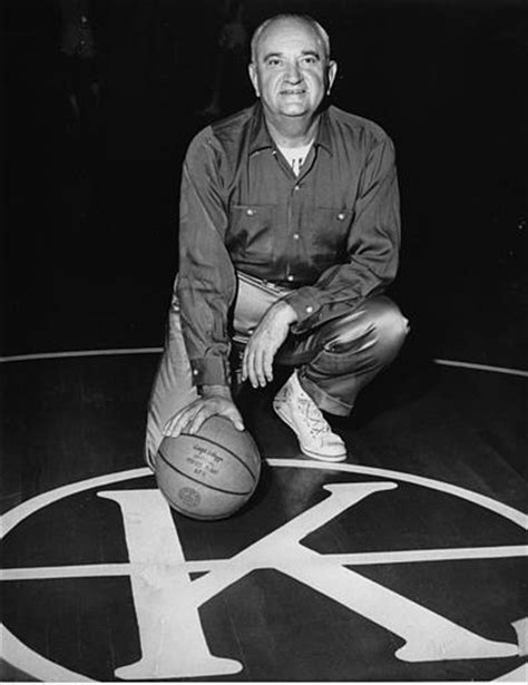 adolph rupp walters wildcat world