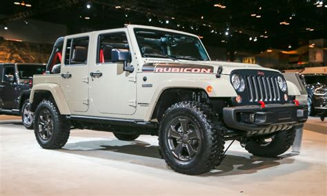 Jeep Wrangler Unlimited Diesel by 2020 Jeep Wrangler Unlimited Diesel Engine And Price
