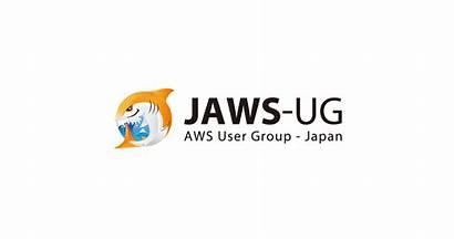Ug Jaws Aws