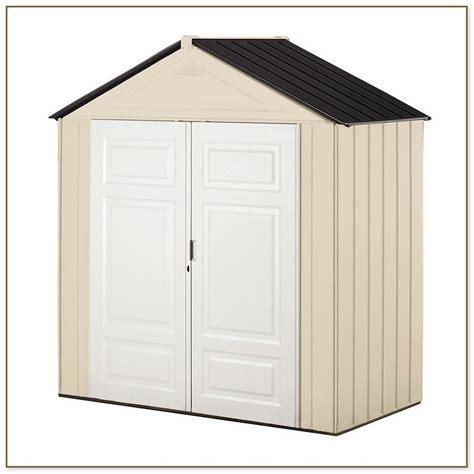 rubbermaid deck storage cabinet rubbermaid outdoor storage cabinet gorgeous rubbermaid