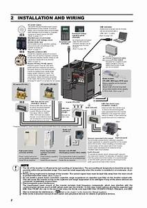 Mitsubishi E700 Inverter Manual Epub Download