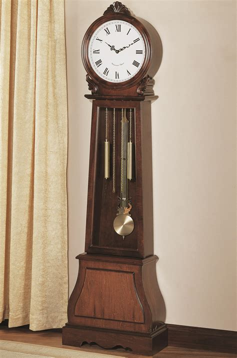 dining room floor plans grandfather clocks
