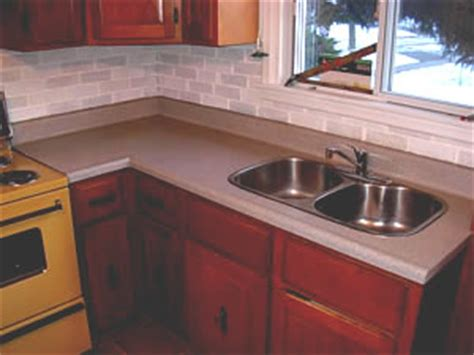 boise burley caldwell mccall eagle countertop sink