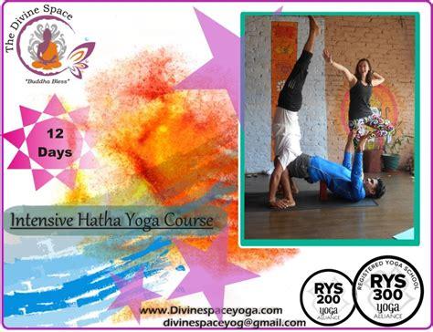 #ayurveda #body Type According #ayurveda_diet, #moorcha