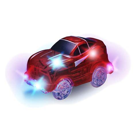 magic tracks voiture circuit magic tracks circuit de voitures m6 boutique