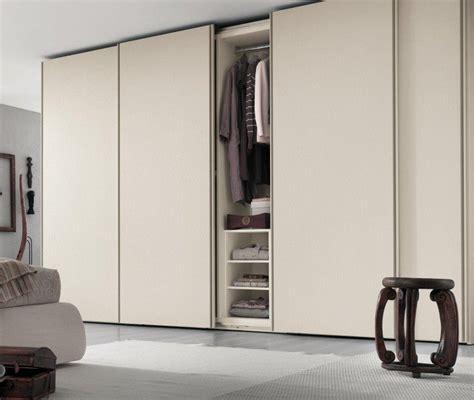 armoire de chambre porte coulissante armoire de chambre avec porte coulissante