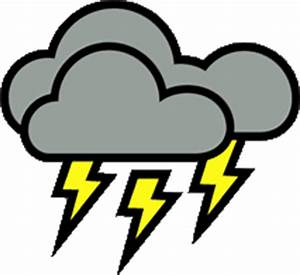 stormyweather clip art | Search Results | Dunia Pictures