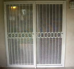 door security bar lowes advice for your home decoration
