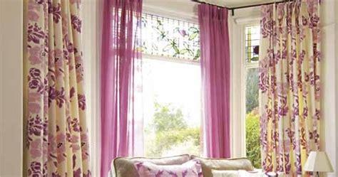cortinas diferentes cortinas diferentes reciclar e decorar blog de
