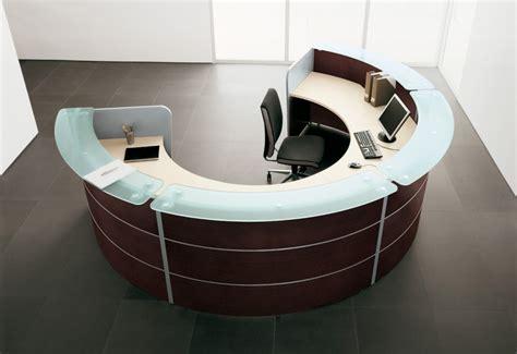bureau circulaire accueil et reception abc diffusion mobiliers d