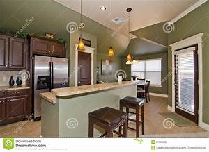 Kitchen : Appealing Sage Green Kitchen Colors Walls Home