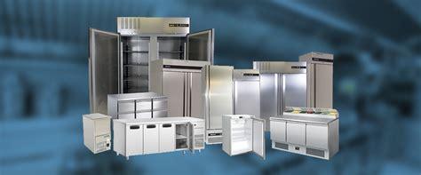 ohio mechanical hvac refrigeration installation  repair  columbus  central ohio