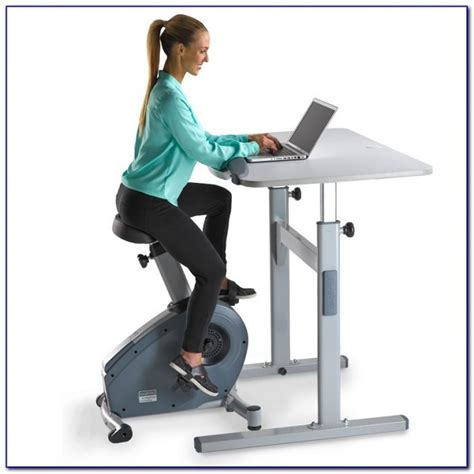Exercise Bike Under Desk  Desk  Home Design Ideas. Living Room Drawers. Glass Top Side Table. 24 Inch Drawer Microwave. Standing Desks. 8 Ft Table Cloth. Cell Phone Holder For Desk. Blue Entry Table. Long Table Behind Couch