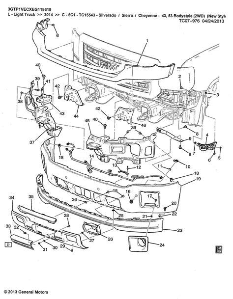 2014+ Parts Diagrams / Service Manual - 2014 / 2015 / 2016