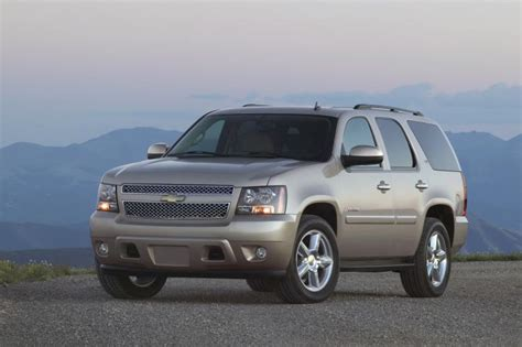 Most Dependable Trucks by J D Power S 9 Most Dependable Trucks And Suvs Ny Daily News