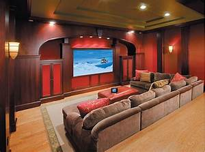 How to buy home theater furniture for Buy home theater furniture