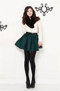 Moderne Japanische Kleidung : itsmestyle fashion korean modern fashion outfit kleidung und str mpfe ~ Orissabook.com Haus und Dekorationen